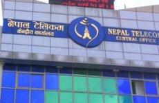 नेपाल टेलिकमले पाँच सहरमा फाइभजीको परीक्षण गर्ने