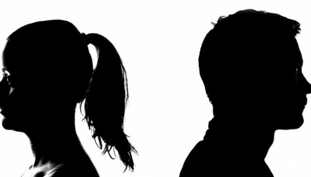 सम्बन्ध विच्छेद गरेकाहरु बढी सेक्स गर्छन