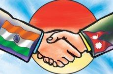 नेपाल सरकारले भारतसँग देखिएको व्यापारसम्बन्धि चुनौति समाधान गर्ने