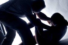 डेढ बर्षमा ३०६ बलात्कार
