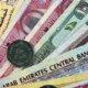 चार नेपालीलाई युएईमा ब्लडमनी वापत २ करोड १० लाख रुपैयाँ दिने
