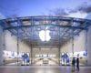 एप्पलविरुद्ध १ अर्ब डलरको मुद्दा