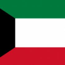समूहको लोगो कुवेत (Kuwait)