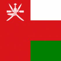 समूहको लोगो ओमान (Oman)
