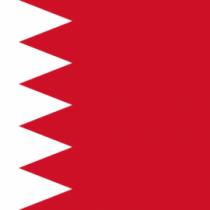 समूहको लोगो बहराइन (Bahrain)