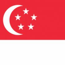 समूहको लोगो सिंगापुर (Singapore)